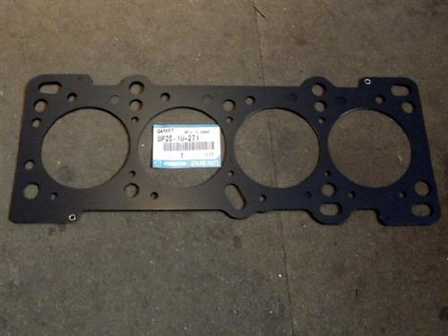 Head gasket, MX-5 1.8 mk1 & mk2, genuine Mazda, BP2610271